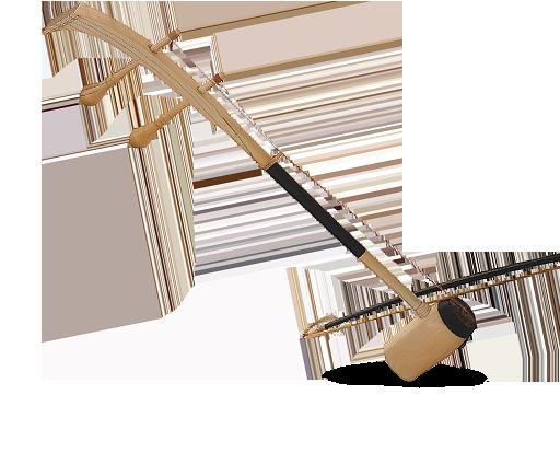 Saw Instrument
